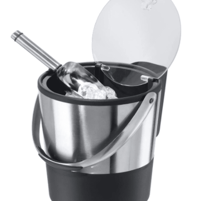 Oggi Ice Bucket