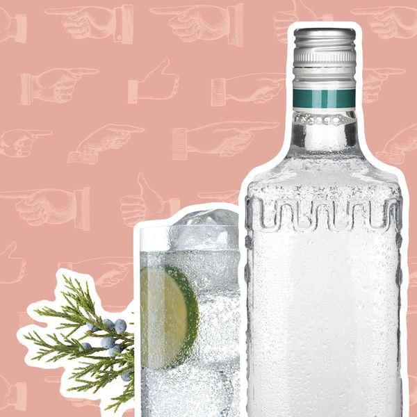 Best Gin of the Month Clubs