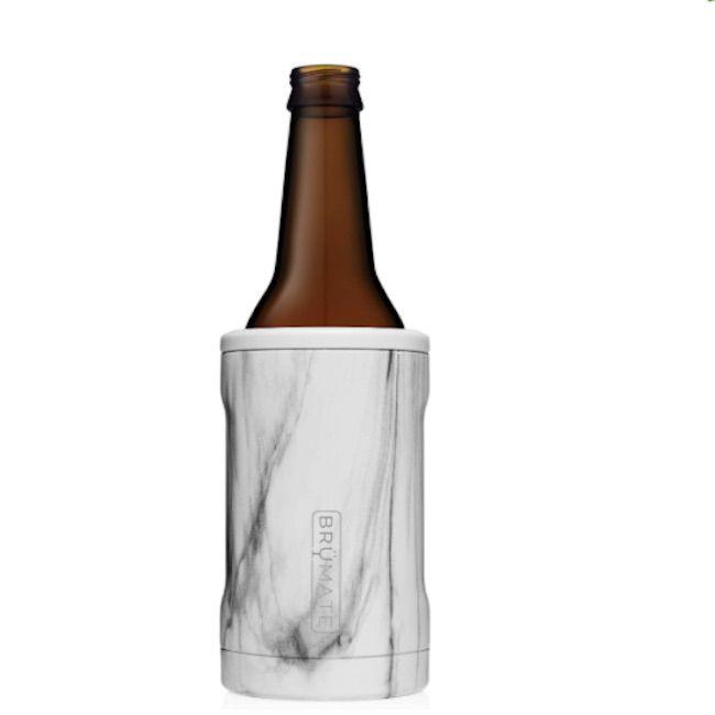 BrüMate Hopsulator BOTT'L Double-walled Stainless Steel Insulated Bottle Cooler