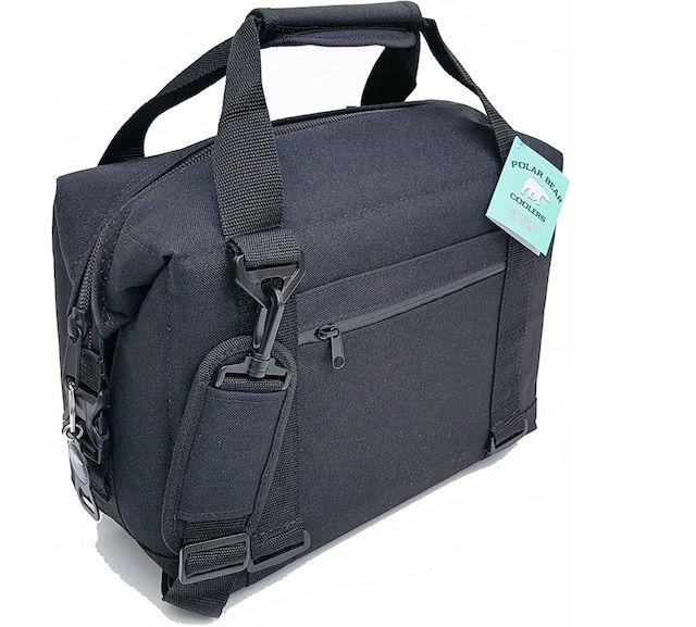 Polar Bear Coolers Bag