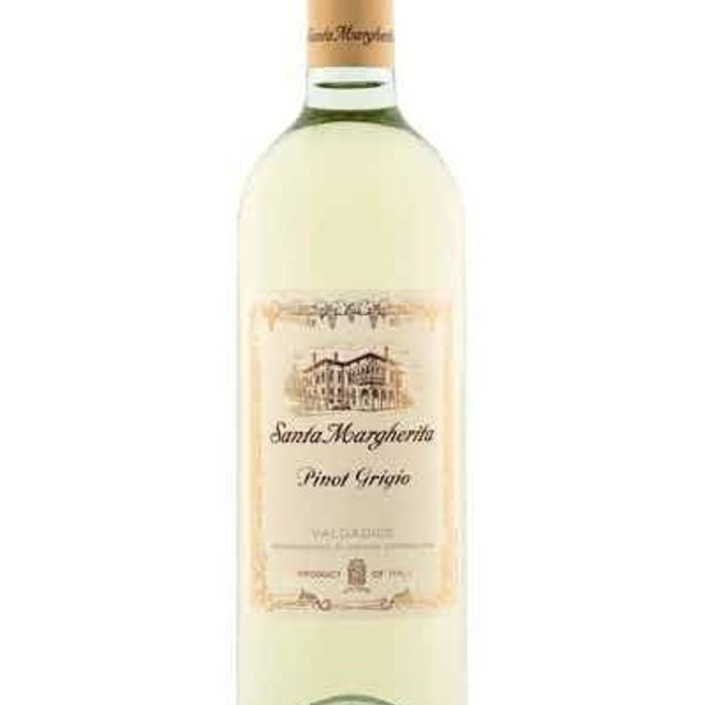 anta Margherita Pinot Grigio
