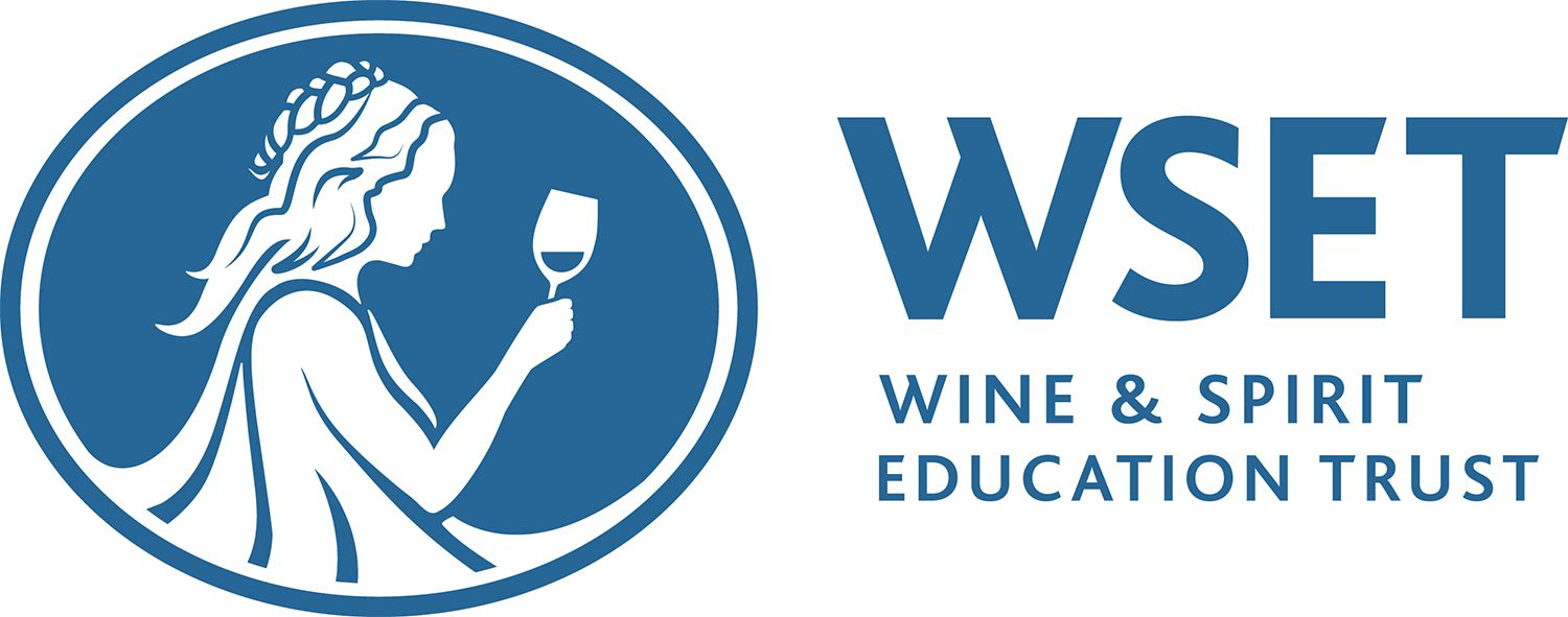 WSET Awards and Diploma in Wines, Various Levels