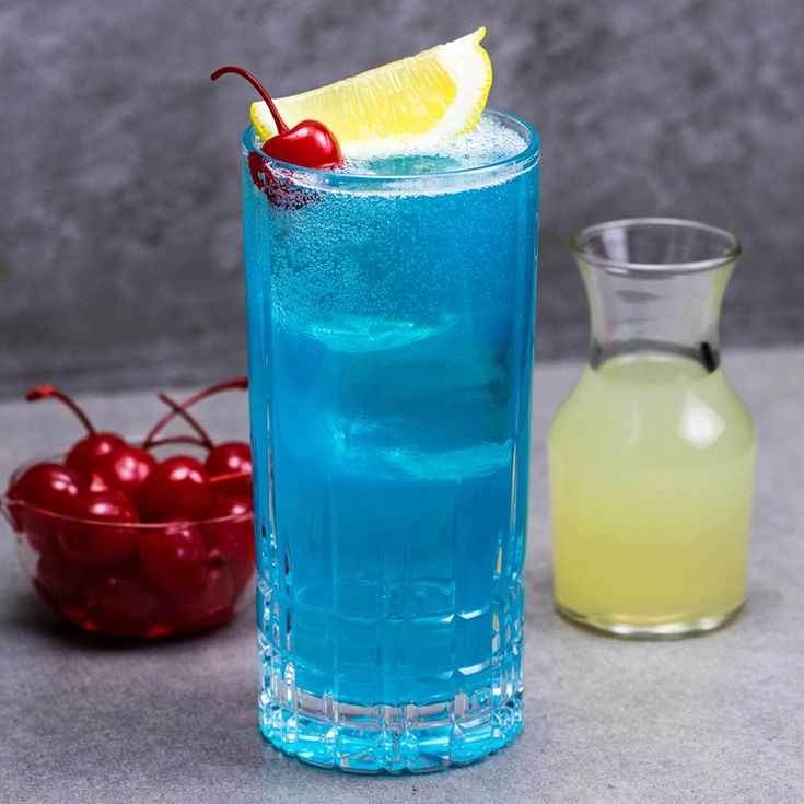Adios Motherfucker Cocktail Recipe