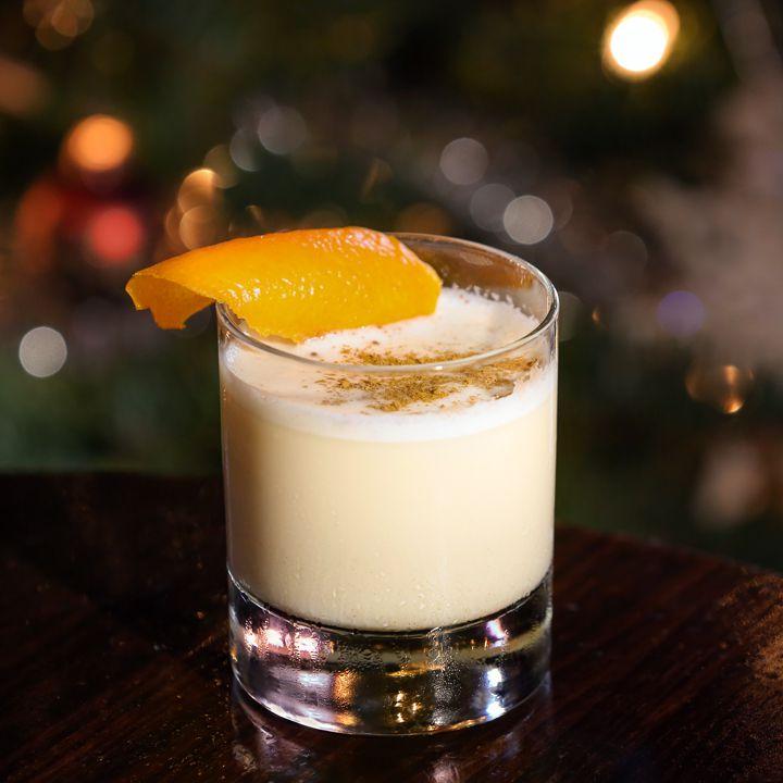 anogo cocktail