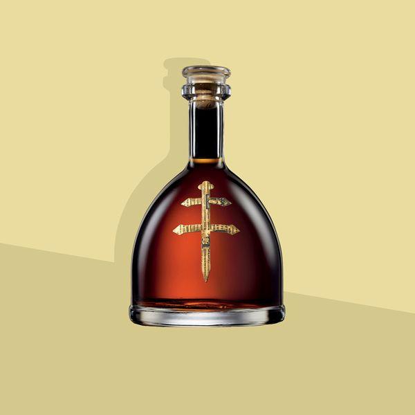 D'Usse VSOP Cognac
