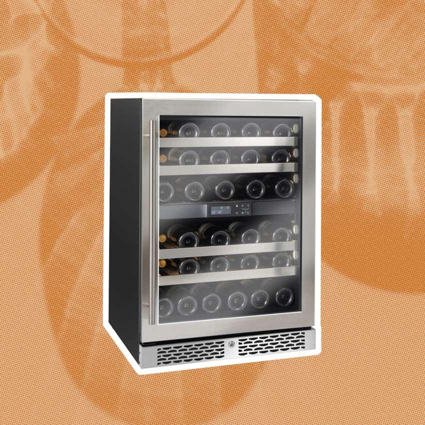 LIQUOR-best-wine-fridges