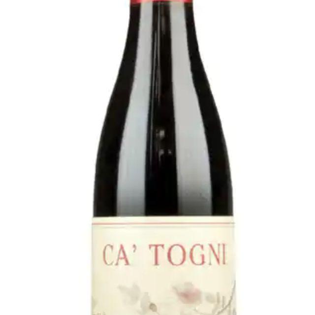 Philip Togni Ca' Togni Sweet Red