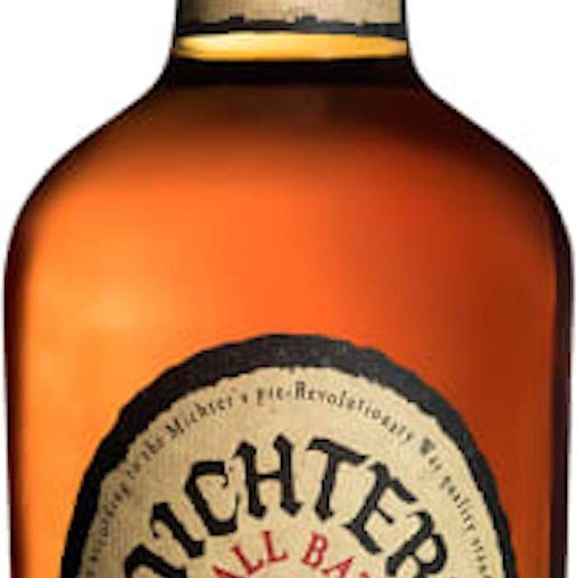 Michter's US1 Bourbon
