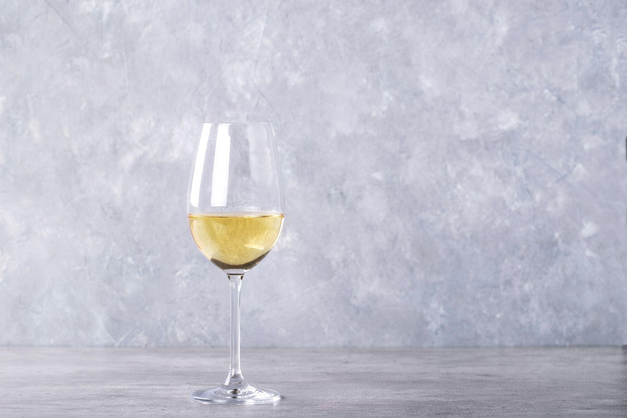The 14 Best Chardonnays to Drink in 2021