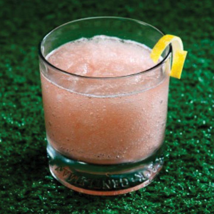spazerac cocktail