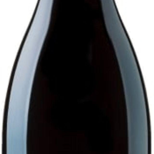 Tendril Extrovert Pinot Noir 2014