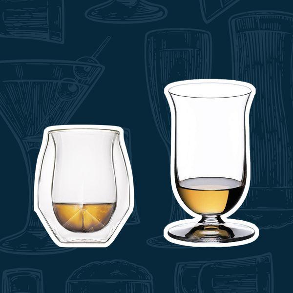 LIQUOR-best-whiskey-glasses