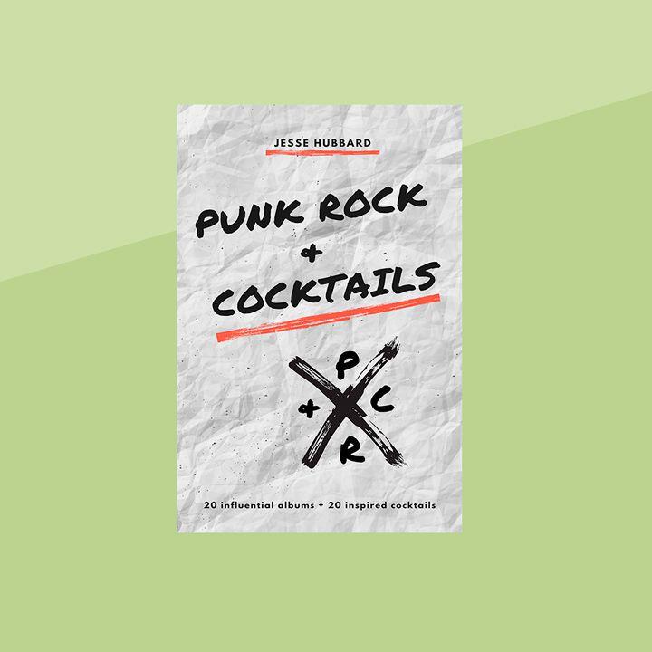 Punk Rock & Cocktails