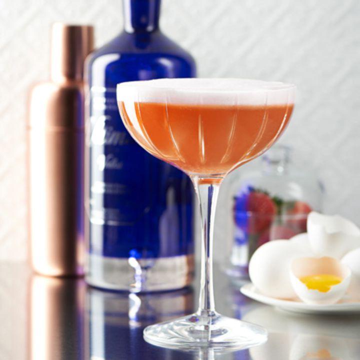 Girls Next Door cocktail