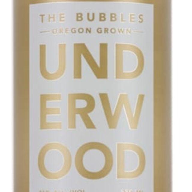 Underwood Sparkling Wine