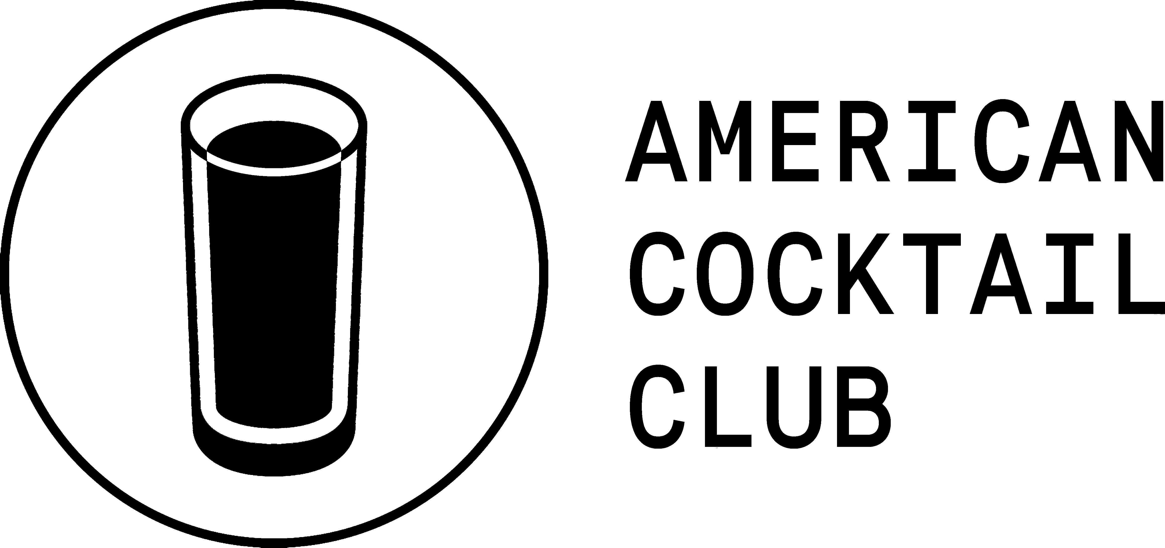 American Cocktail Club