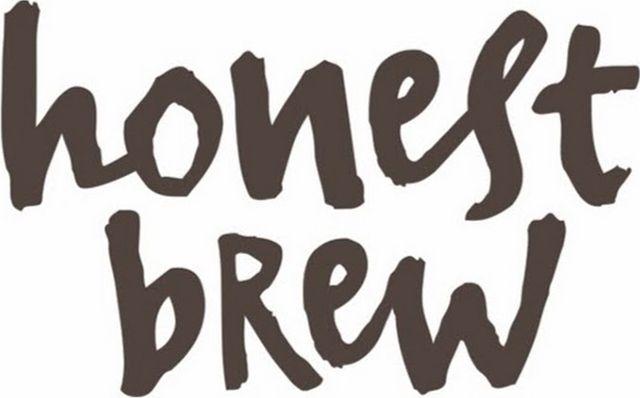 HonestBrew Pale Ale's