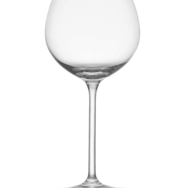 Schott Zwiesel Tritan Crystal Wine Glass