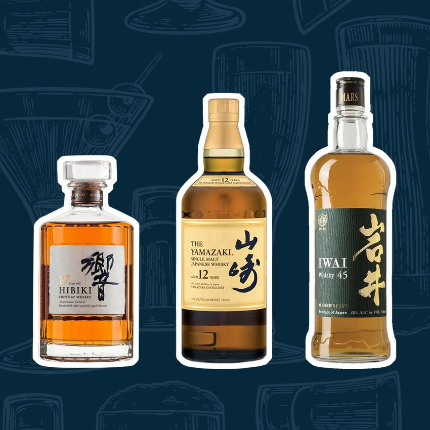 LIQUOR-best-japanese-whiskies