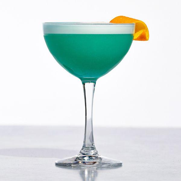 Ocean Mist cocktail