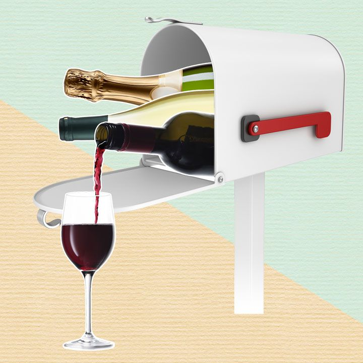Best Wine Delivery Site