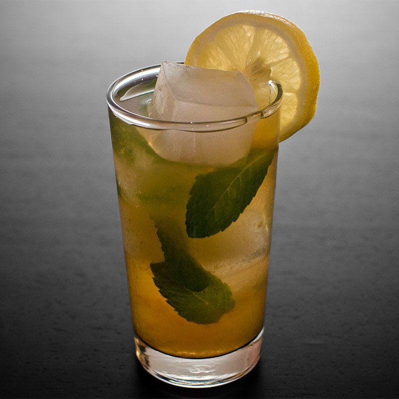 libertea cocktail