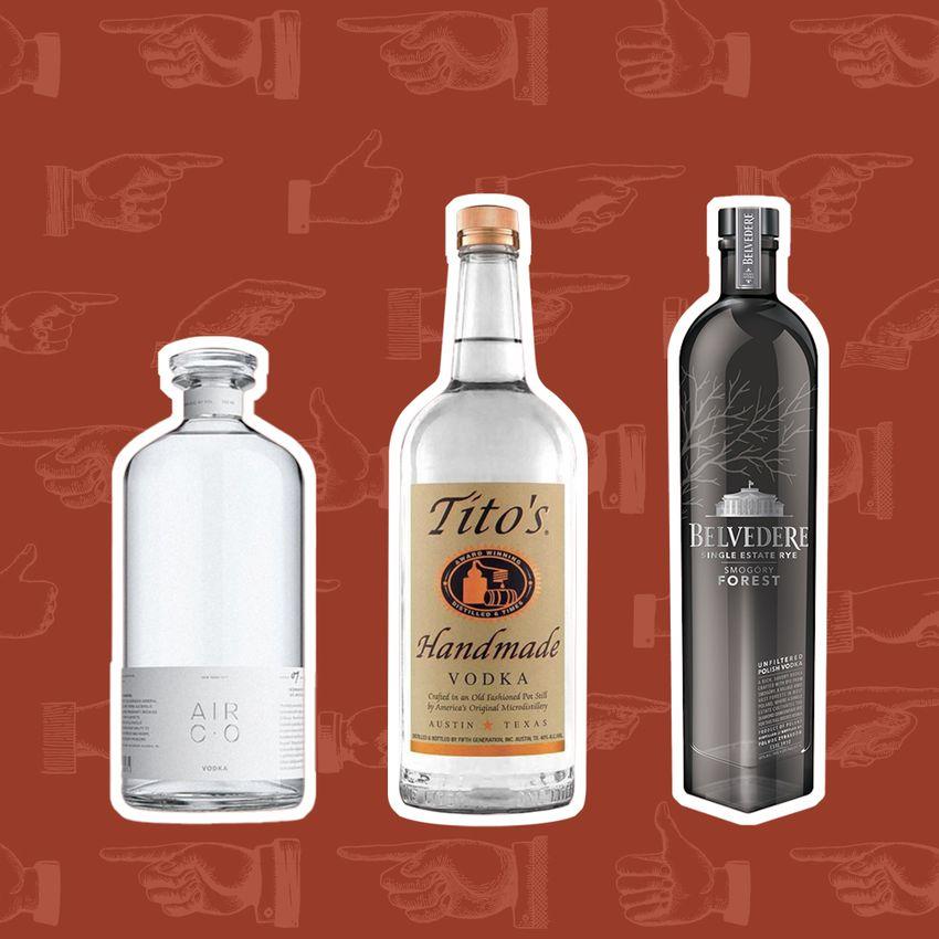 LIQUOR-best-vodkas