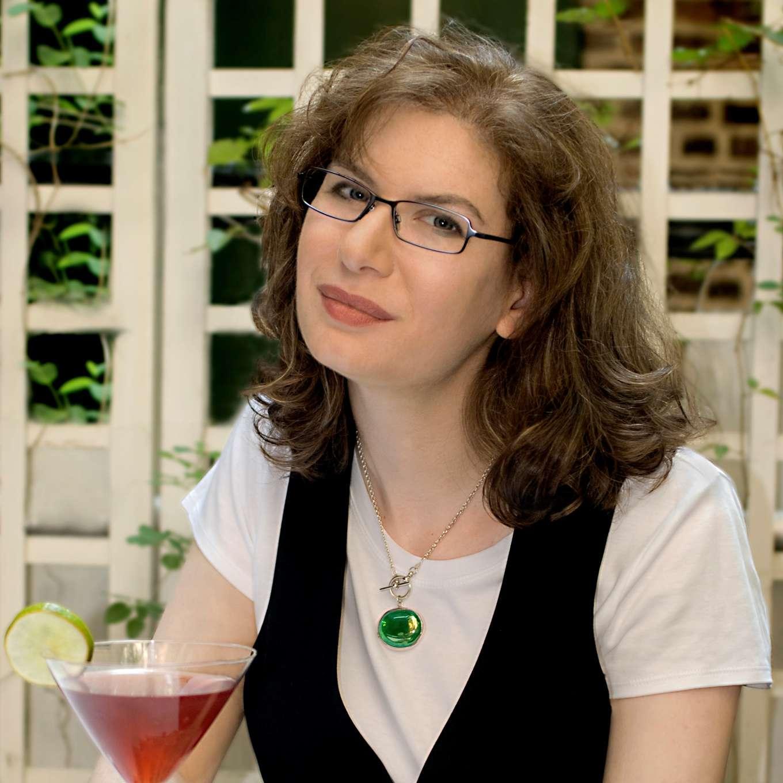 Kara Newman