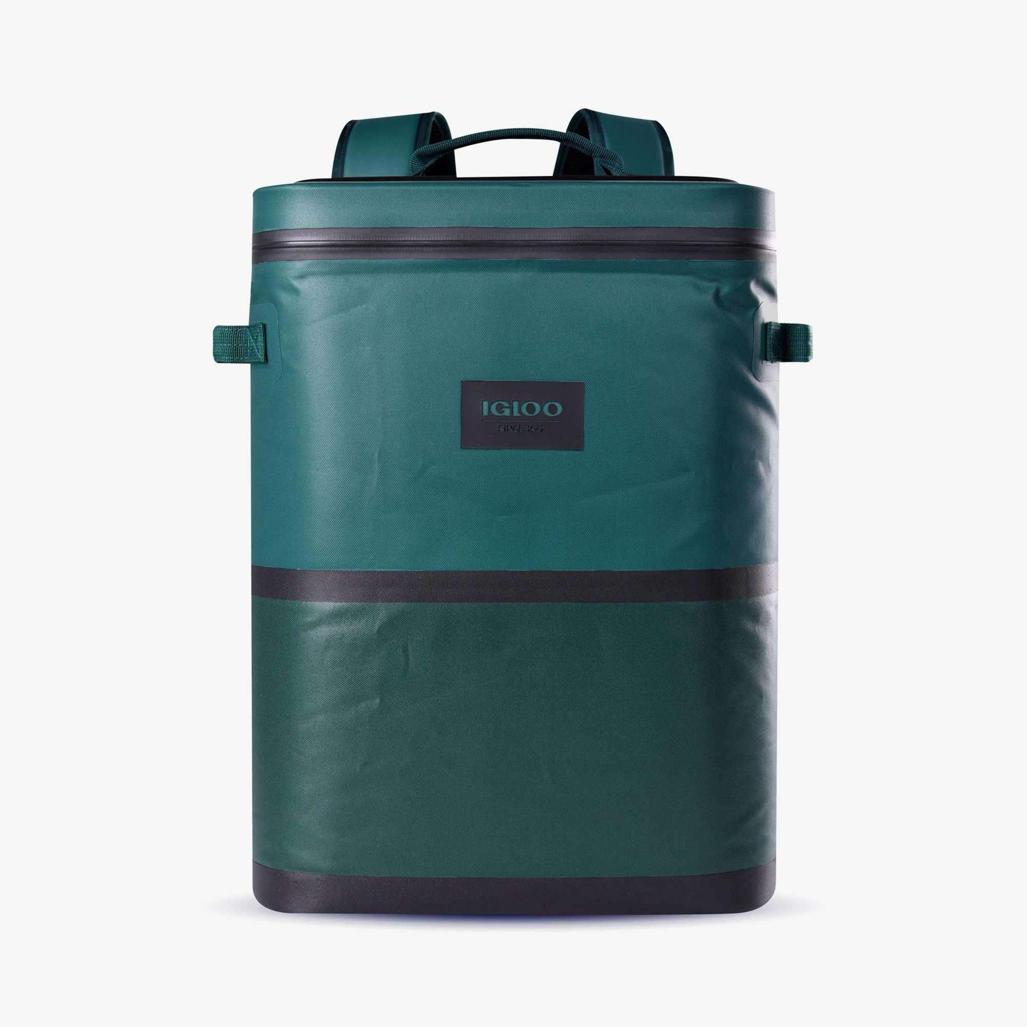 igloo-reactor-backpack