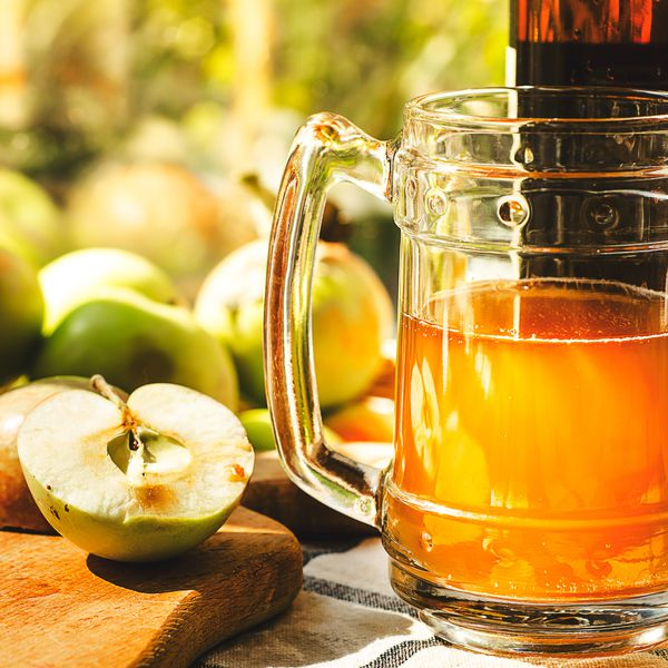 The 10 Best Ciders to Drink in 2020