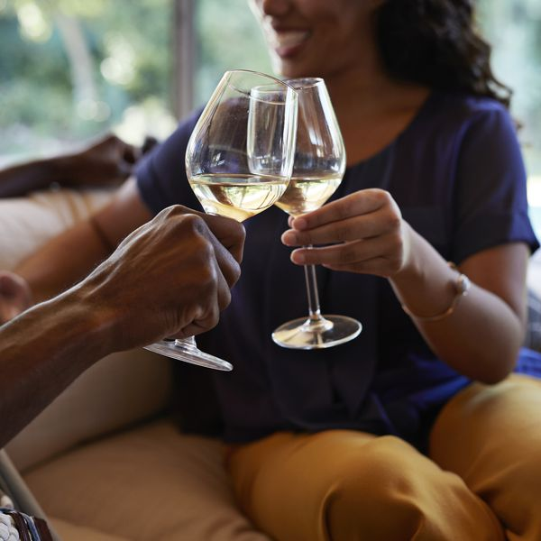 The 14 Best White Wines to Drink in 2020
