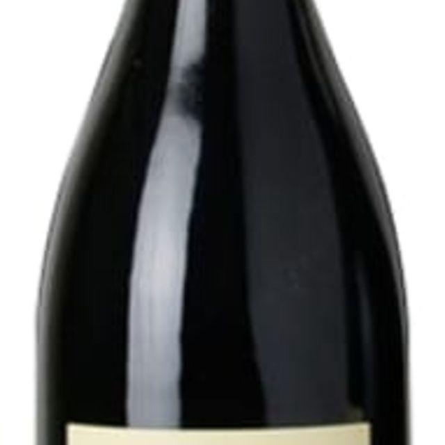 Le Cadeau Vineyard Rocheux Pinot Noir 2016