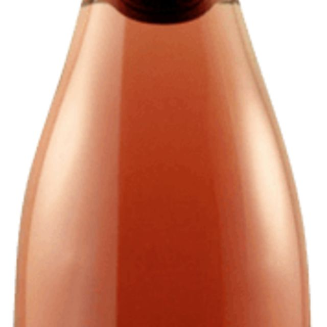 Gonet-Médeville Extra Brut Rosé Champagne Premier Cru