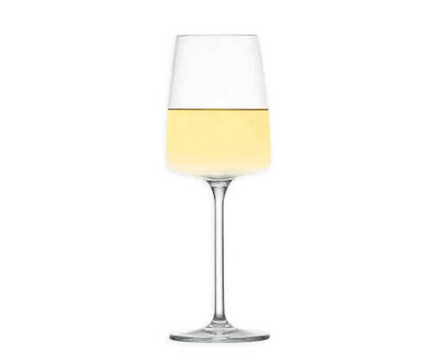 Schott Zwiesel Sensa White Wine Glasses