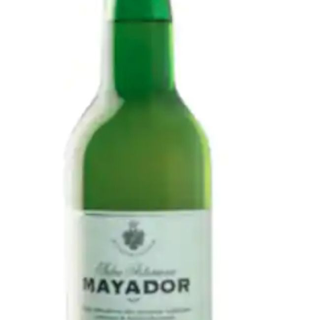 - Isastegi Sagardo Sidra / Mayador Sidra Natural
