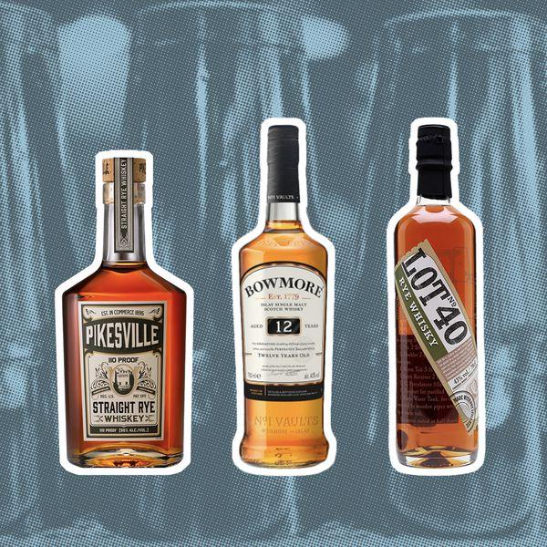 LIQUOR-best-whiskeys