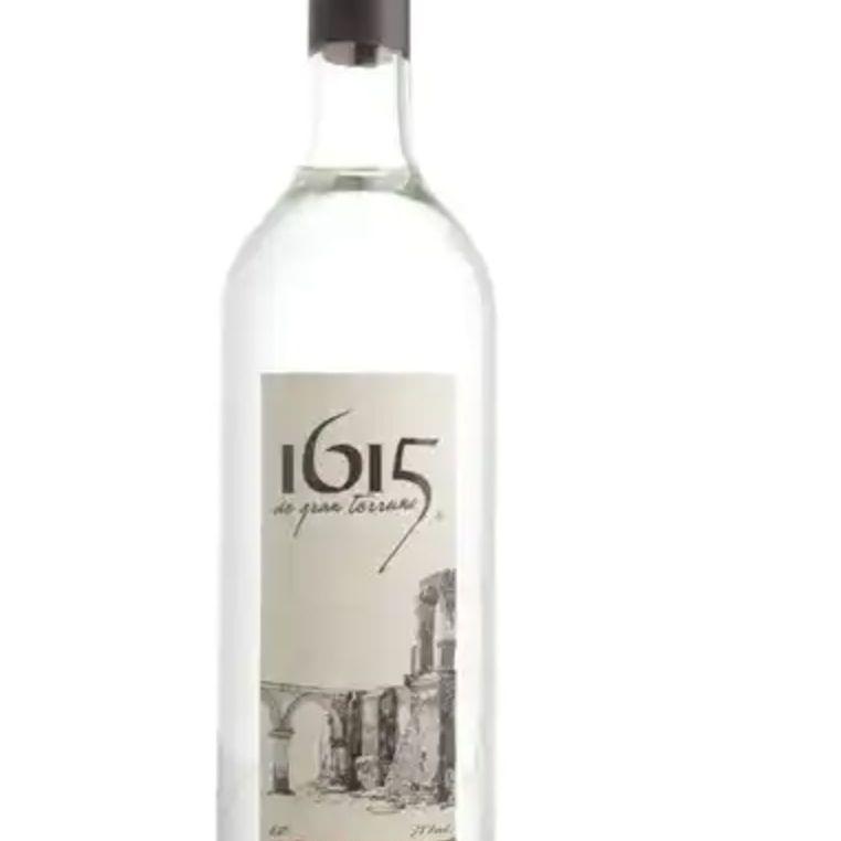 1615 Puro Quebranta Pisco