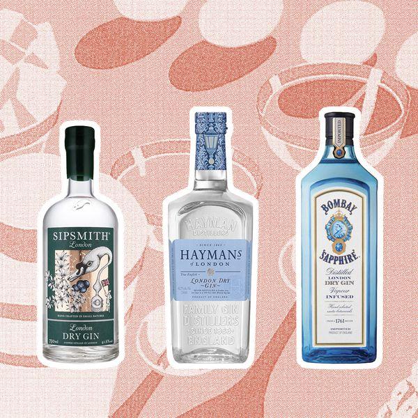 LIQUOR-best-gins