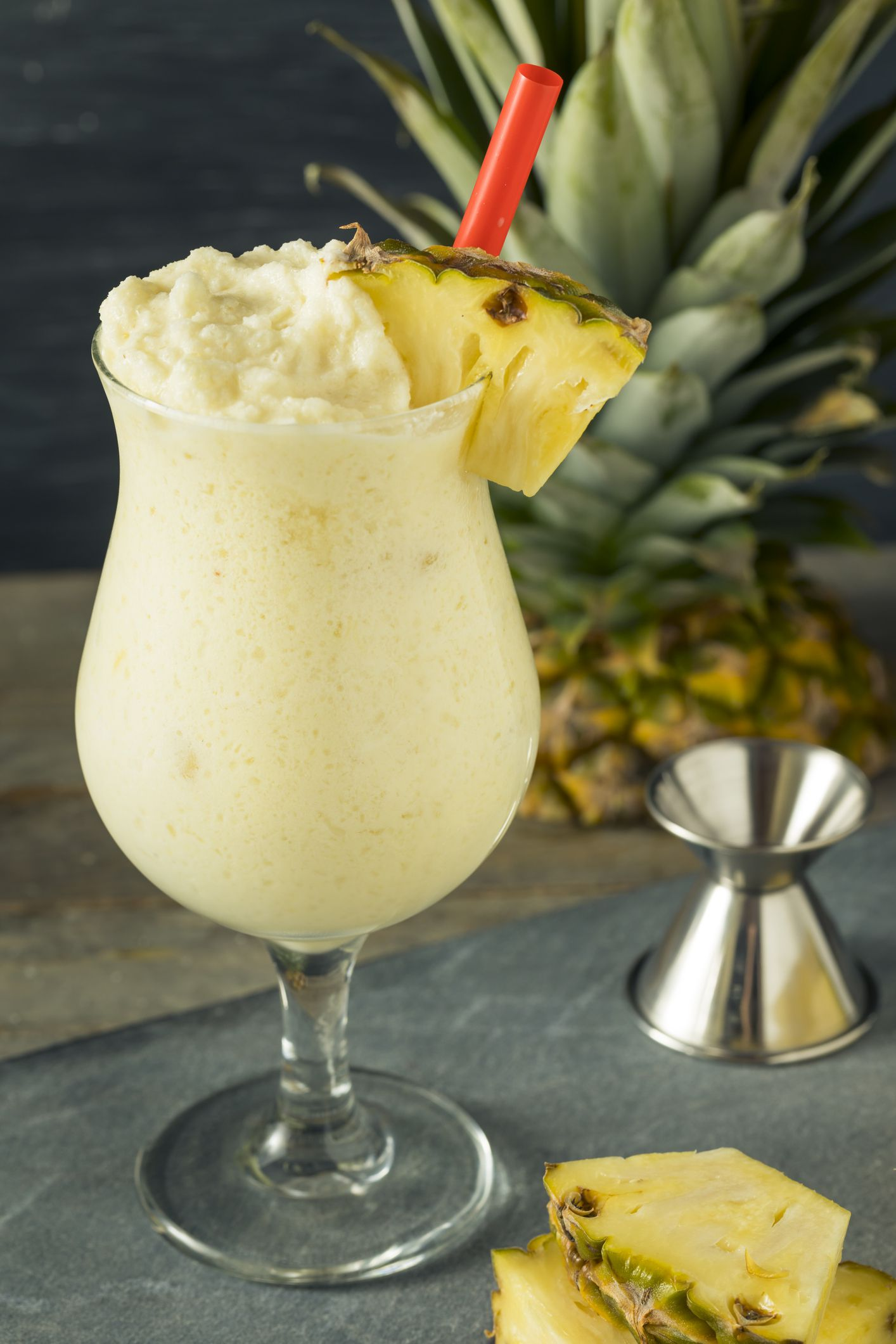The 9 Best Rums for Piña Coladas in 2021