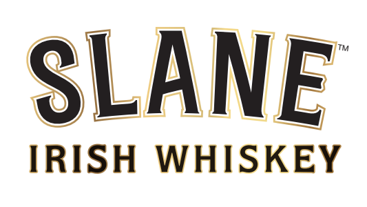 slane logo