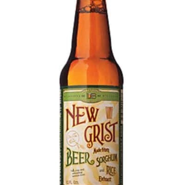 Lakefront New Grist
