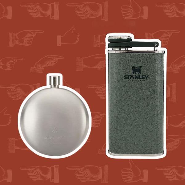 LIQUOR-best-flasks