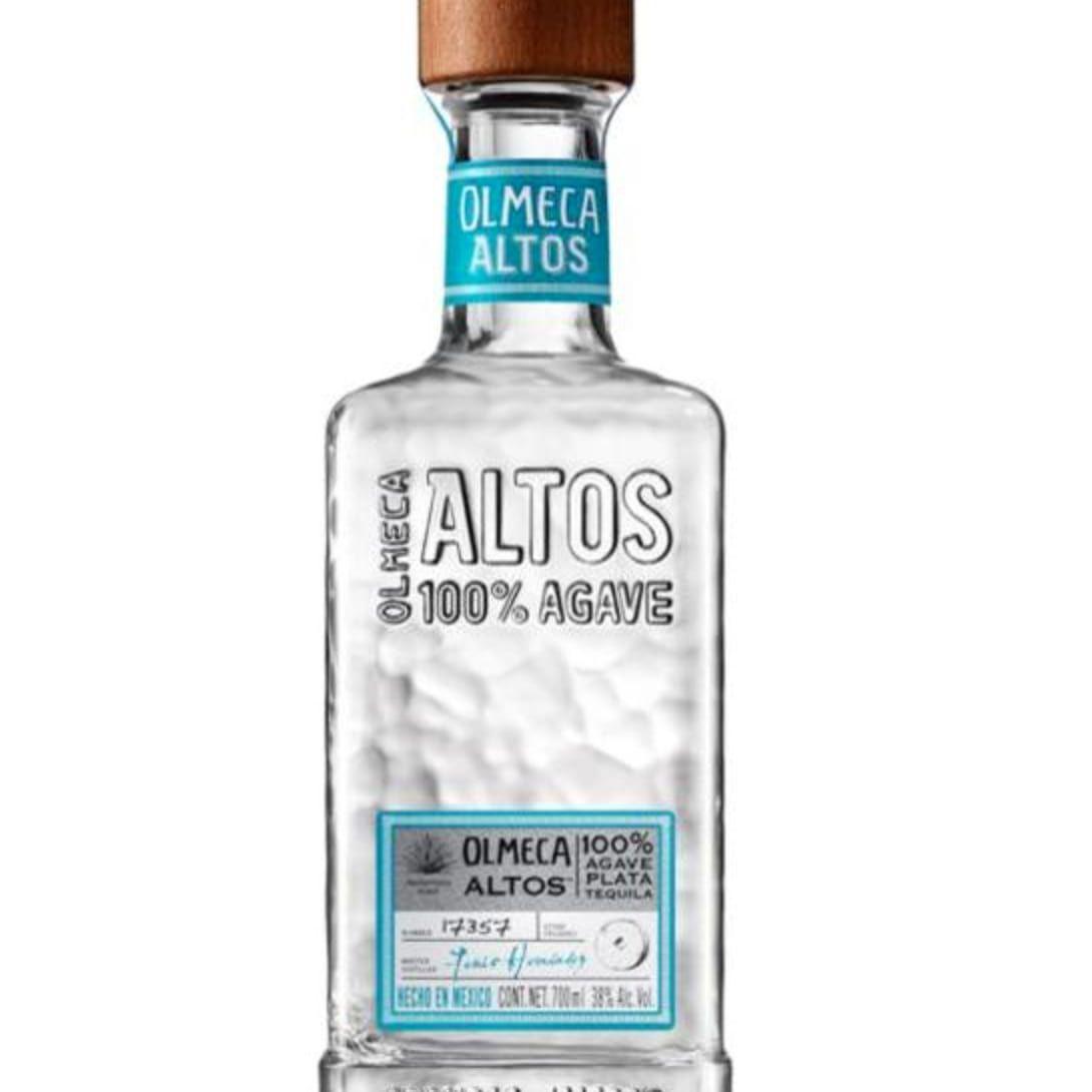 olmeca-altos-plata-tequila