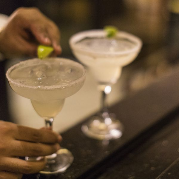 margarita-with-lime