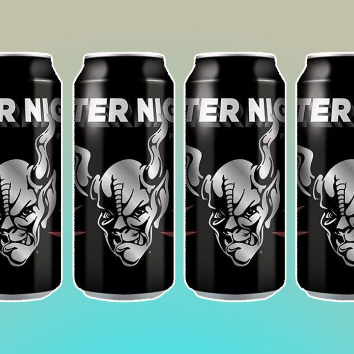 Stone Brewery Enter Night Pilsner