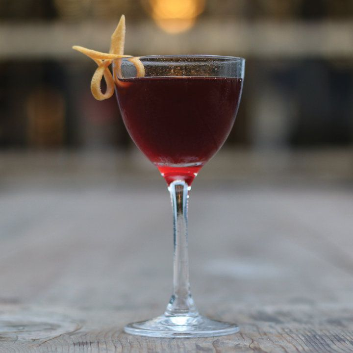 crimson king cocktail