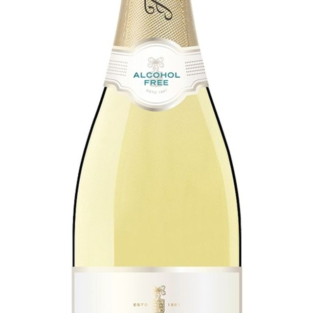 Freixenet Alcohol-Free Sparkling Wine