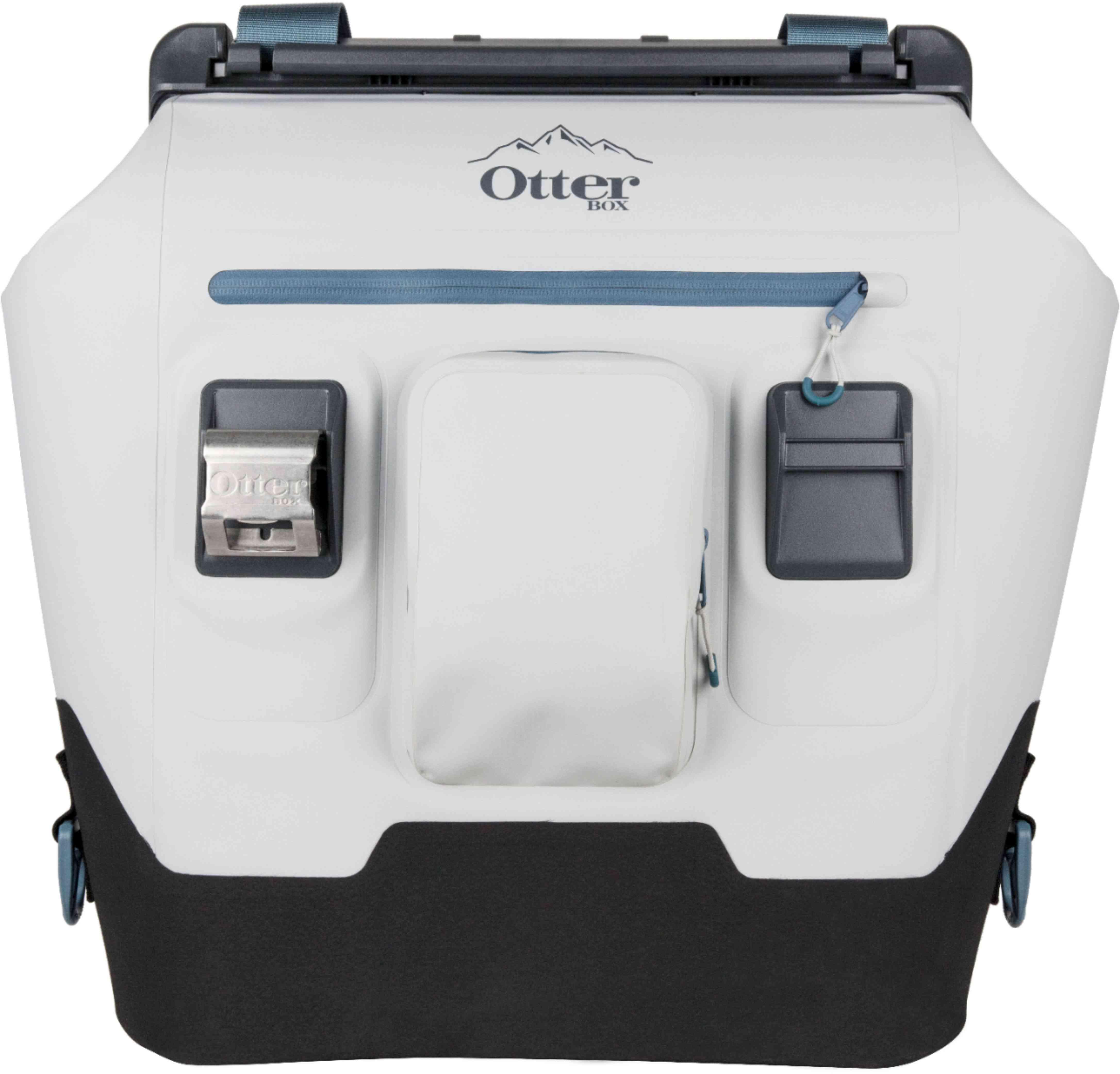 OtterBox Trooper Cooler