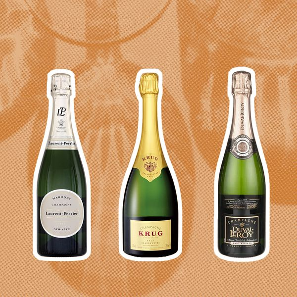 LIQUOR-best-champagnes