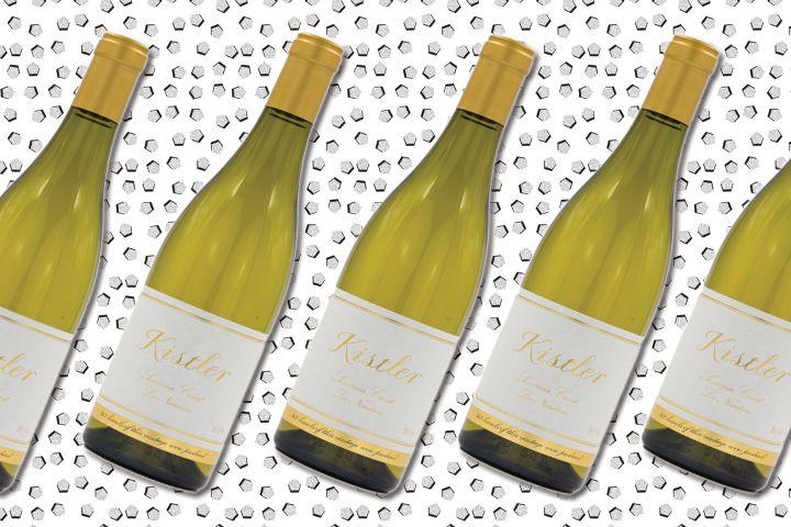 2016 Kistler Les Noisetiers Chardonnay